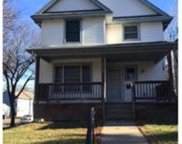 2652 Fremont Avenue, Minneapolis image