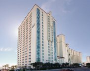 3000 N Ocean Blvd. Unit 1409, Myrtle Beach image