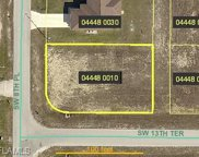 1317 SW 8th PL, Cape Coral image