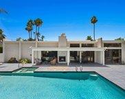 71066     Tamarisk Lane, Rancho Mirage image