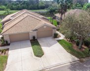 387 Fairway Isles Lane, Bradenton image