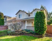 132 116th Place SE Unit B, Everett image
