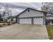 407 Johnson Ave, Loveland image