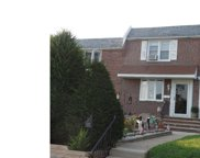 5217 Fairhaven Road, Clifton Heights image