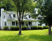 602 Hillview Drive, Wilmington image