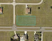 3227 Gulfstream  Parkway, Cape Coral image