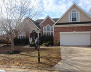 111 Red Rome Court, Simpsonville image