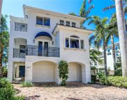 5847 Paradise Point Dr, Palmetto Bay image