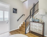 4611 Travis Street Unit 1401A, Dallas image
