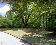 115 Tallassee Oaks Trl, Athens image