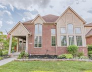 7661 Carriage House  Way, Zionsville image