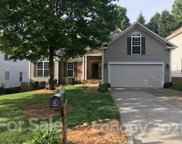 126 Foxtail  Drive, Mooresville image
