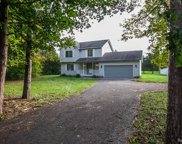 6715 RICKETT, Green Oak Twp image