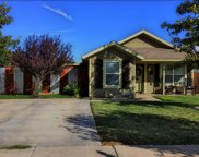 304 82nd, Lubbock image