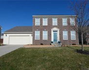 1434 Berry Lake  Way, Brownsburg image