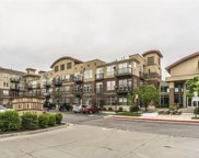 10176 Park Meadows Drive Unit 2217, Lone Tree image