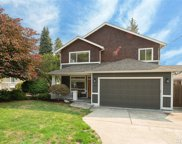 7706 32nd Ave NE, Seattle image