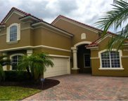 1633 Whitney Isles Drive, Windermere image