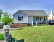 905 Heritage View Ct, Madison image