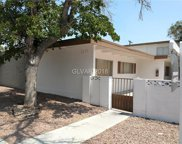3232 North MICHAEL WAY Way, Las Vegas image