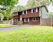 54 Lowell Ave, Holtsville image