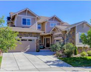 6072 South Millbrook Court, Aurora image