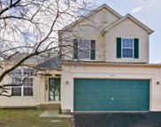 227 East Big Horn Drive, Hainesville image