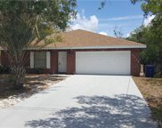 9811 N Connechusett Road, Tampa image