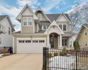 222 South Columbia Street, Naperville image