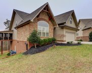 8101 Villa Grande Lane, Knoxville image