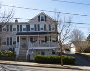 66 Summit  Street, Oyster Bay image