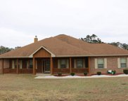 2544 Tate Rd, Cantonment image