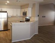 9225 N 59th Avenue Unit #213, Glendale image
