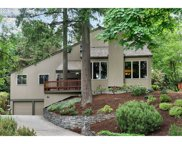 31 PARTRIDGE  LN, Lake Oswego image