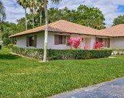 829 Club Drive, Palm Beach Gardens image