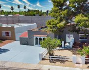 4121 Brookview Way, Las Vegas image