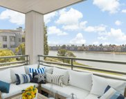 720 Promontory Point Ln 2207, Foster City image