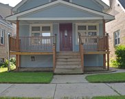 3511 North Normandy Avenue, Chicago image