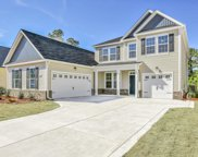 552 Green Heron Drive, Wilmington image