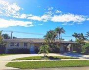 1118 SW 7th Street, Boca Raton image