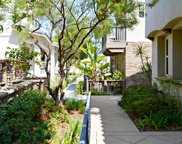 6107 African Holly Trl, Carmel Valley image