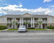 3698 Clay Pond Village Ln. Unit 3904, Myrtle Beach image