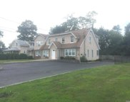 463 Moriches  Road, St. James image