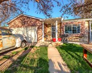 4426 Durham Court, Denver image