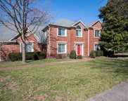 4013 Palomar Boulevard, Lexington image