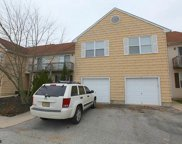 5 E Woodland Ave, Absecon image