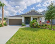 8026 Marbella Creek Avenue, Tampa image
