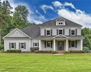 178  Torrence Chapel Road, Mooresville image