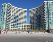 304 N Ocean Blvd. Unit 1713, North Myrtle Beach image