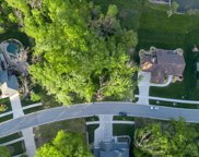 914 Lillian Russell Court, Crown Point image